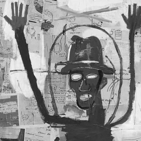 drogas-jean-michel-bastiat-toxic-1984