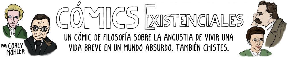 existentialcomicscabecera