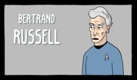 bertrandrussell