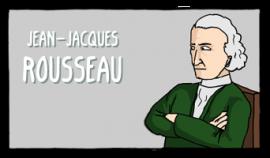 jacquesrousseau