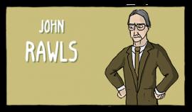 johnrawls