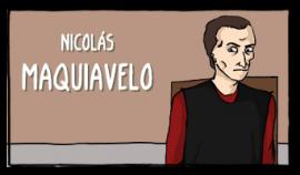 nicolasmaquiavelo