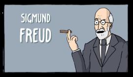sigmundfreud