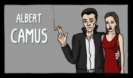 albertcamus2