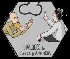 dialogosdesanusyamencia
