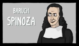 baruchspinoza