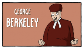 georgeberkeley