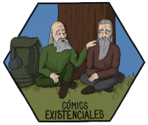 existenciales