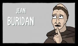 jeanburidan