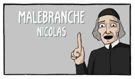 nicolasmalebranche