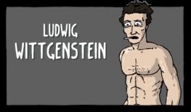 ludwigwittgenstein