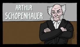 arthurschopenhauer