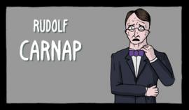rudolfcarnap