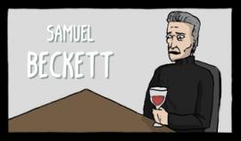 samuelbeckett
