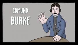 edmundburke