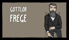 gottlobfrege