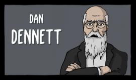 dandennett