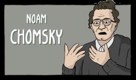 noamchomsky
