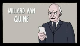 willardvanquine