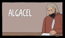algacel