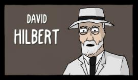 davidhilbert