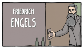 friedrichengels