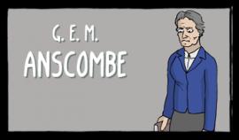 gemanscombe