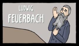 ludwigfeuerbach