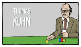 thomaskuhn