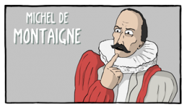micheldemontaigne