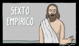 sextoempirico