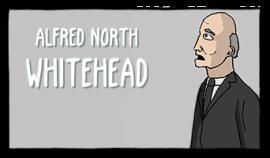 alfrednorthwhitehead