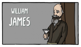 williamjames