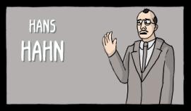 hanshahn