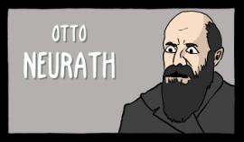 ottoneurath