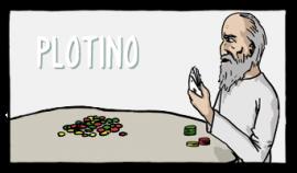plotino